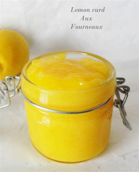 desserts 224 base de citron aux fourneaux