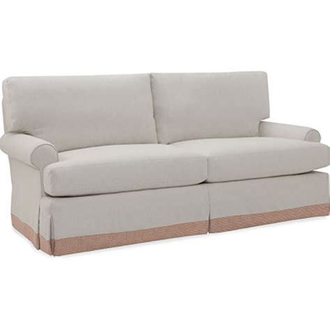 sofa cd8800s 2 custom design cr outlet discount