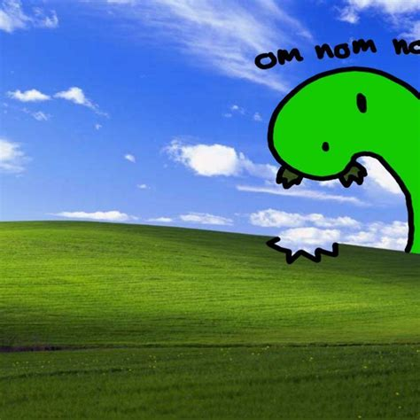 Windows Xp Blue Wallpapers (72 Wallpapers)