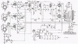 Bogen Wiring Diagram