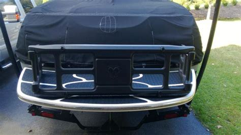 Dodge Ram Bed Extender by Truck Bed Accessories For Sale Page 313 Of Find Or
