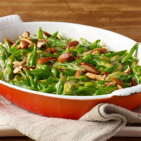 green bean recipes for thanksgiving 37 best images about thanksgiving green bean recipes on pinterest butter red curry paste and