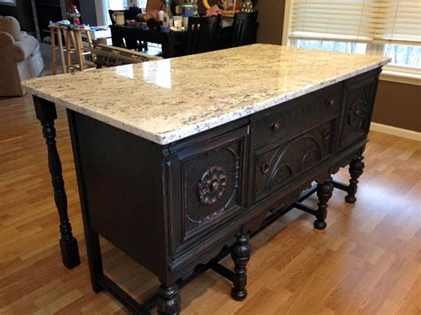 Sunday Diy Updating With Elegance Central Mo Breaking News