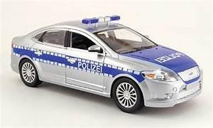 Polizei Auto Kaufen : ford mondeo polizei powco modellauto 1 18 kaufen verkauf modellauto online ~ Yasmunasinghe.com Haus und Dekorationen