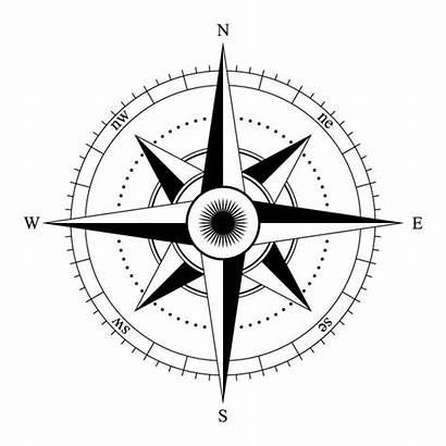 Compass Tattoo Temporary Easytatt