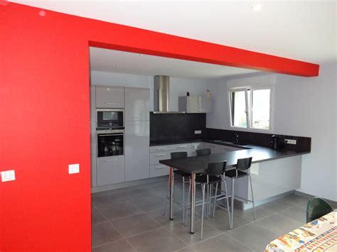 cuisine ouverte sur salon 30m2 cuisine ouverte sur salon 30m2 cuisine ouverte sur salon