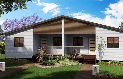 build a house floor plan kit homes dubbo homes dubbo