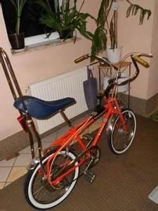 Billig Fahrrad Kaufen : die besten 25 fahrrad kaufen gebraucht ideen auf pinterest gebrauchte fahrr der gebrauchte e ~ Watch28wear.com Haus und Dekorationen