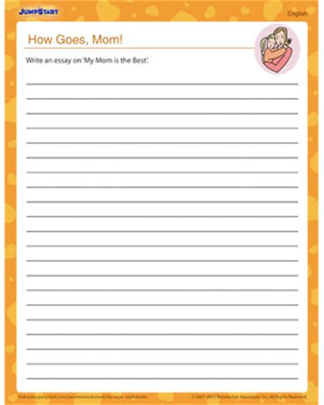 creative writing worksheets for high school platinum