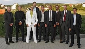 Outfit Hochzeit Gast Mann : dohlberg tigers b dingen 1 herren ~ Frokenaadalensverden.com Haus und Dekorationen
