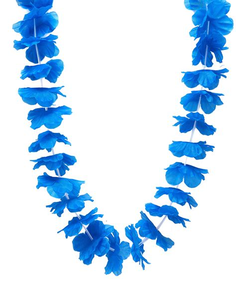 collana di fiori collana di fiori hawai su vegaooparty negozio di