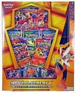 Mega Blaziken Ex   www.pixshark.com - Images Galleries ...