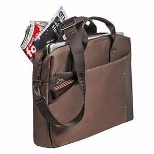 3b252b08f8 Sacoche Pc Portable 15 6. sacoche ordinateur portable 15 15 6 pouces ...