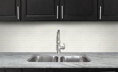 Granite And Backsplash Combinations : Which Granite / Backsplash Combination