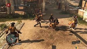 Download Assassins Creed IV Black Flag Repack Black Box PC ...