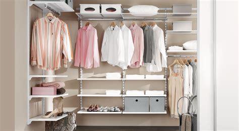 regal für kleiderschrank regalsystem begehbarer kleiderschrank bestseller shop
