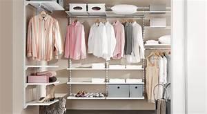 Kleiderschrank 120 Cm Breit Ikea : regalsystem kleiderschrank tr ume erf llen regalraum ~ Bigdaddyawards.com Haus und Dekorationen