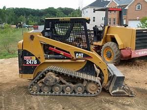 Ad U0026c Construction Equipment