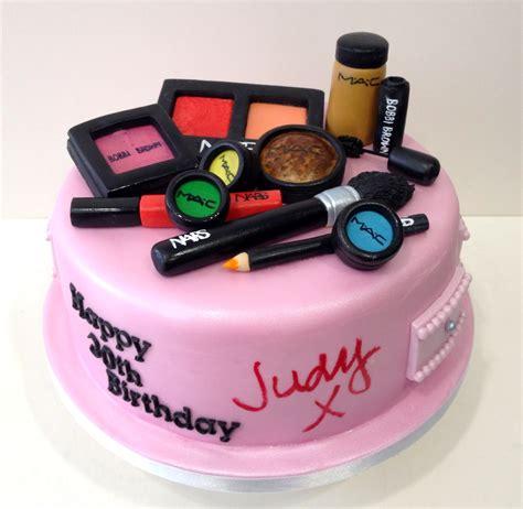 cake images love for cake izzynyra s blog