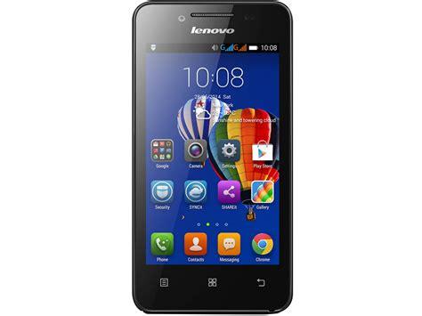 nokia 3 black lenovo a319 firmware stock rom to unbrick your phone