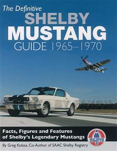 1970 Ford Mustang Wiring Diagram Manual With Shelby