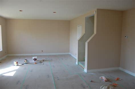sj home interiors sj home interiors top 28 sj home interiors san jose