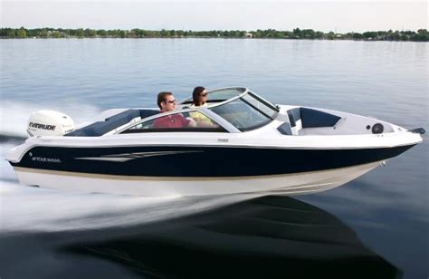 Boats For Sale Mamaroneck Ny by Four Winns Boats For Sale In Mamaroneck New York