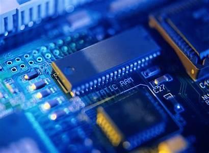 Engineering Ece Electronic Electronics Communication Manufacturing Communications