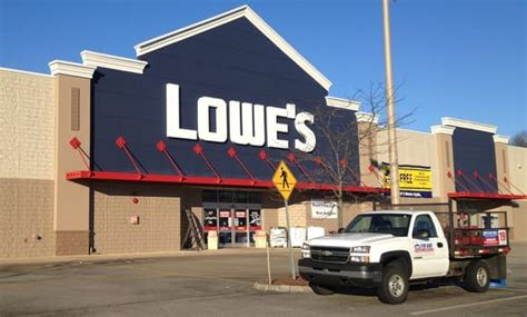 lowes nh lowe s home improvement building supplies 417 lafayette rd seabrook nh reviews photos