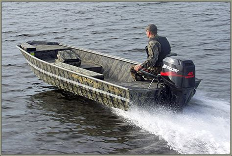 Grizzly Flat Bottom Boats For Sale by Research 2013 War Eagle Boats 548 Ldv On Iboats