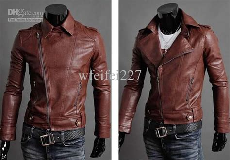 1000+ Images About Motorcycle Fashion On Pinterest