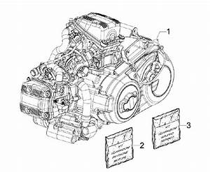 Gilera Gp 800 Parts Diagram Wiring Diagram Service Manuals