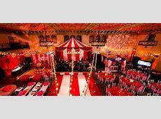 Fun Carnival All Star Events LV