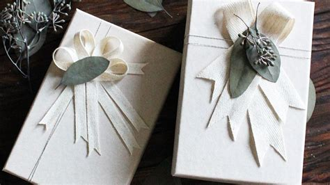 Tips Gorgeous Gift Wrapping by 9 Stylish Companies That Are Gift Boxes Cool Gift