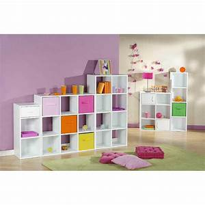 Meuble De Rangement Case : meuble casier enfant avec les meilleures collections d 39 images ~ Teatrodelosmanantiales.com Idées de Décoration