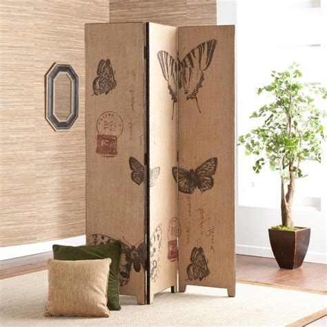 curved room divider curtain 187 ideas home design
