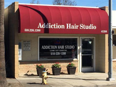 Hair Implants Fremont Ca 94555 Addiction Hair Studio 64 Fotos Y 63 Reseñas Salones De