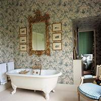 victorian bathroom accessories 16 Ideas of Victorian Interior Design