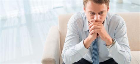 troubling habits  chronically unhappy people inccom