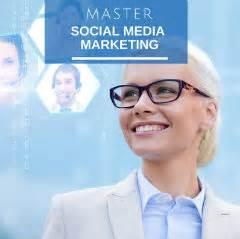 Masters In Social Media Marketing by Digital Coach Corsi E Master Digital Marketing Web Social