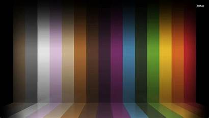 Striped Colorful Wallpapers Stripes Stripe Background Abstract