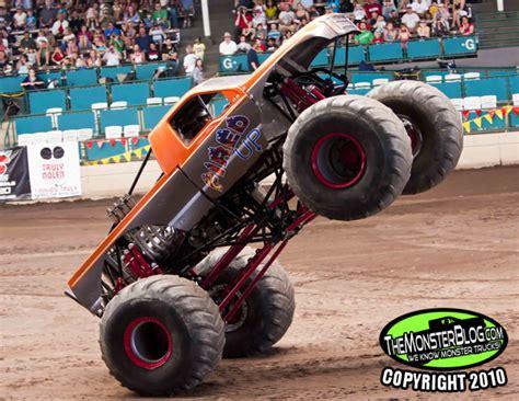 monster truck show california themonsterblog com we know monster trucks monster