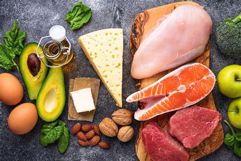 risks     keto dietratemds health news