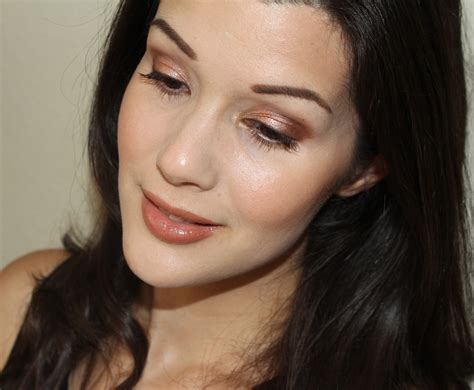 day night holiday makeup milani collective beauty