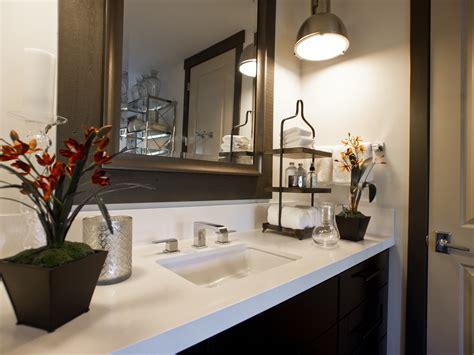 Modern Bathroom Accessories Ideas by 2017 Modern Bathroom Accessories Ideas 15184 Bathroom Ideas