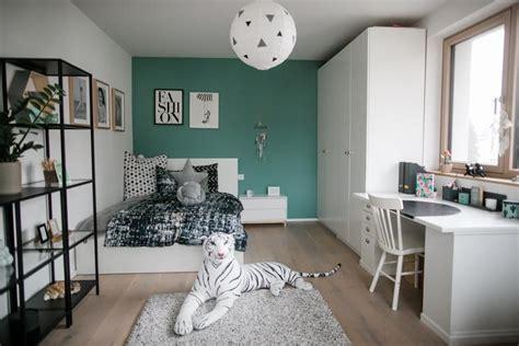 Kinderzimmer Ideen Mädchen 12 Jahre by Jugendzimmer F 252 R M 228 Dchen Bilder Ideen