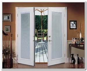 homeofficedecoration exterior doors with built in dog door With exterior doors with dog door built in