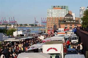 Fischmarkt Hamburg öffnungszeiten : fischmarkt hamburg moin gottundbratkartoffeln ~ A.2002-acura-tl-radio.info Haus und Dekorationen