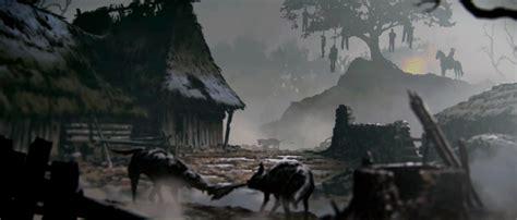 mans land wallpaper  background image