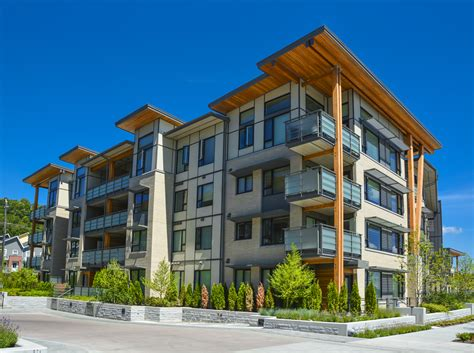 Buying A Condo Vs Renting An Apartment